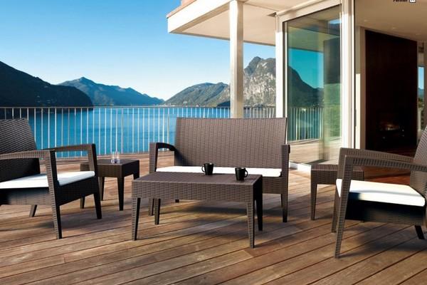 meubles design Lion's Home