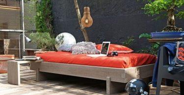 mobilier design gautier