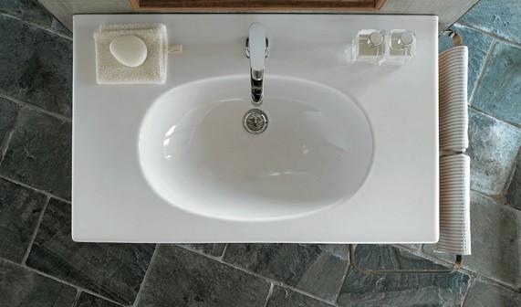 conseil déco salle de bain