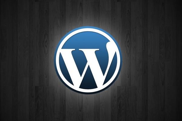quel hébergeur Wordpress choisir ?