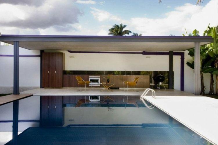 design-piscine2(1)