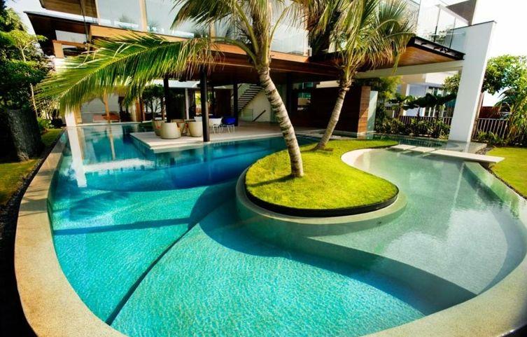 design-piscine3