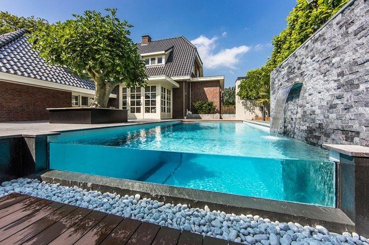 design-piscine5