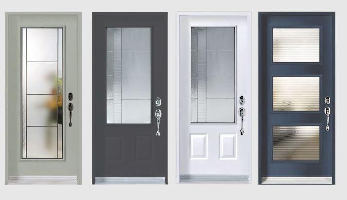 comment bien choisir ses portes int rieures mon coin design. Black Bedroom Furniture Sets. Home Design Ideas
