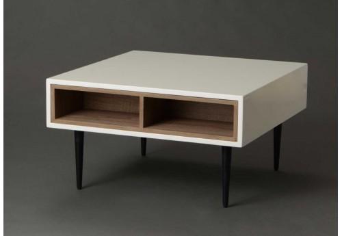 coups de c ur pour le mobilier amadeus mon coin design. Black Bedroom Furniture Sets. Home Design Ideas
