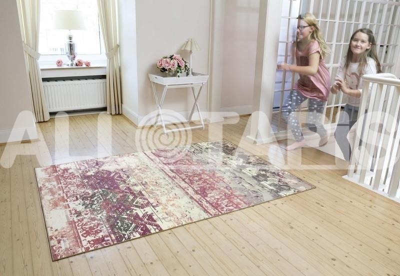 conseils pour choisir son tapis designmon coin design. Black Bedroom Furniture Sets. Home Design Ideas
