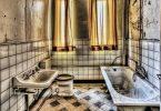 Douche italienne rénovation prix travaux
