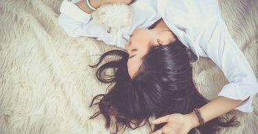 Comment avoir un sommeil réparateur? On vous dit tout