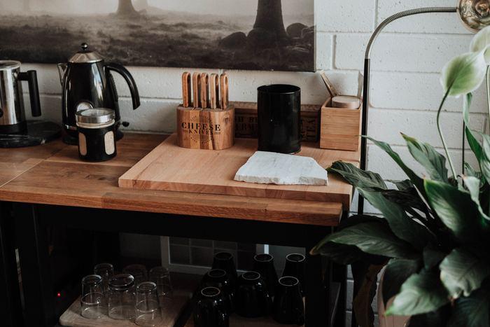 cuisine integree brico depot
