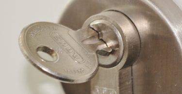 clé-cassée-serrure-tout-le-dépannage