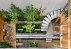 decoration-pour-jardin-happy-garden