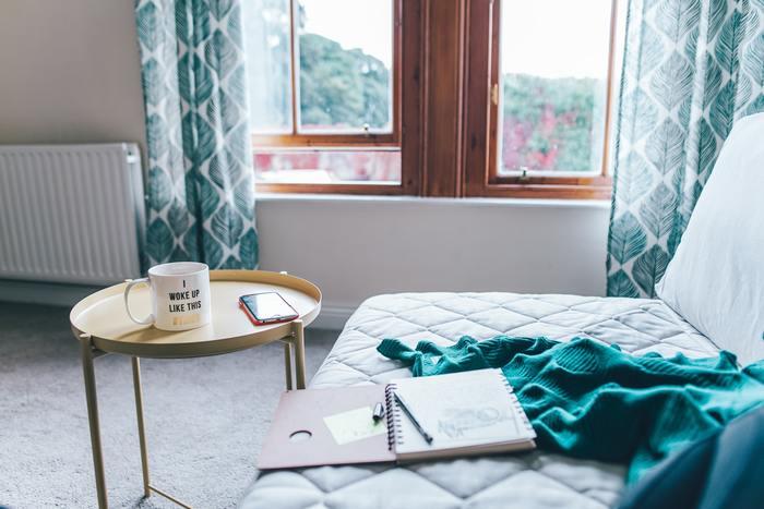 matelas futon meuble chambre lematelas