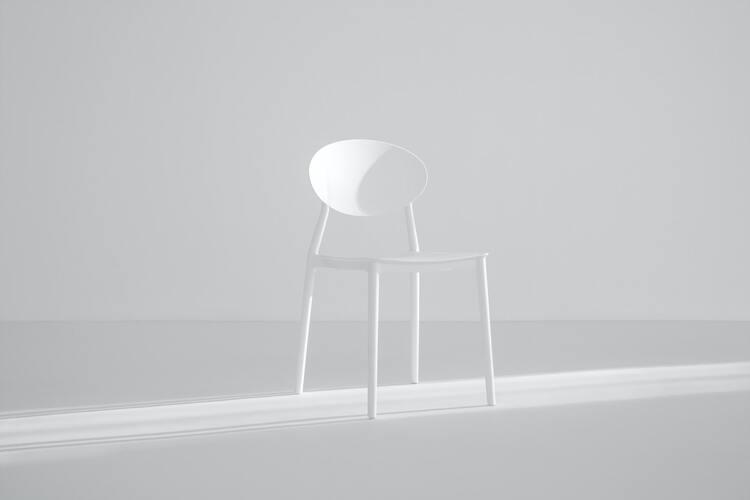 mobilier design à petit prix