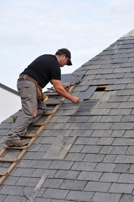 nettoyage toiture démoussage toiture entretien toiture travaux toulouse